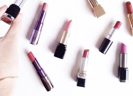 lipstickwebonly