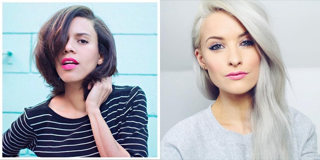 lipstik instagram
