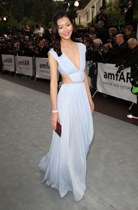 liu-wen-cannes-amfar-vionnet-dress-h724