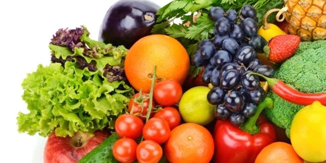 makanan-sehat-ini-akan-membantu-menghilangkan-lemak-di-perut