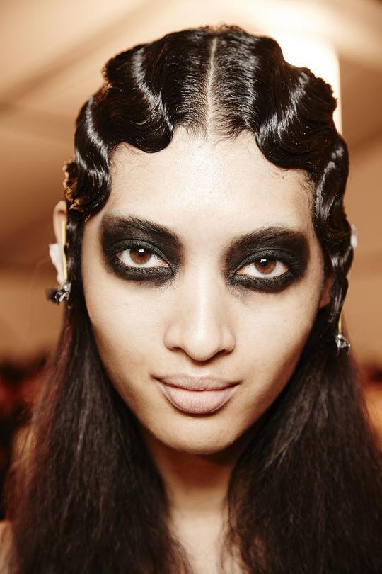 marc-jacobs-nyfw-makeup-4-w540