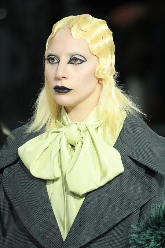 marc-jacobs-nyfw-makeup-lady-gaga-w540