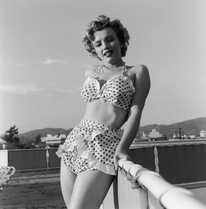 marilyn-monroe-bikini-1951-h724