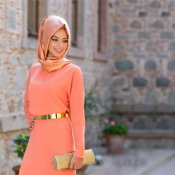 muslim-hijab-fashion