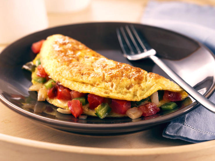 omelet-600x450-COMP-642749
