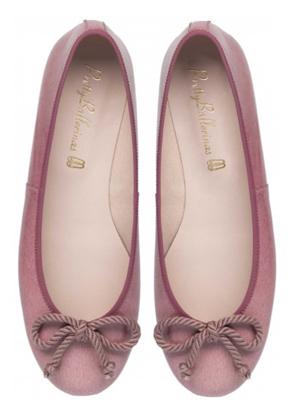 pretty-balerinas-flats