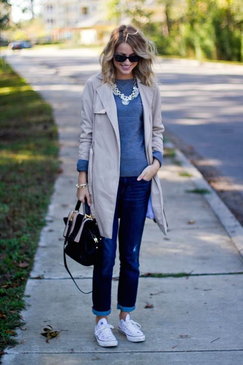 rainy-day-outfit-idea-little-blonde-book-h724