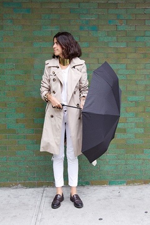 rainy-day-outfit-idea-man-repeller-h724