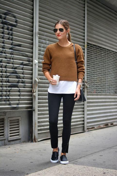 rainy-day-outfit-idea-quarter-life-closet-h724