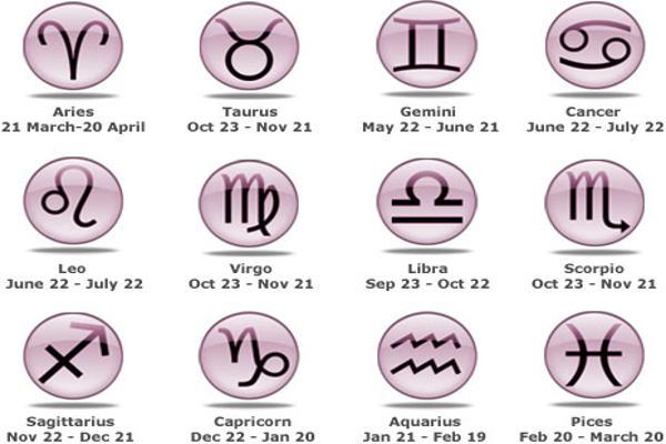 ramalan-zodiak-bulan-april-terbaru