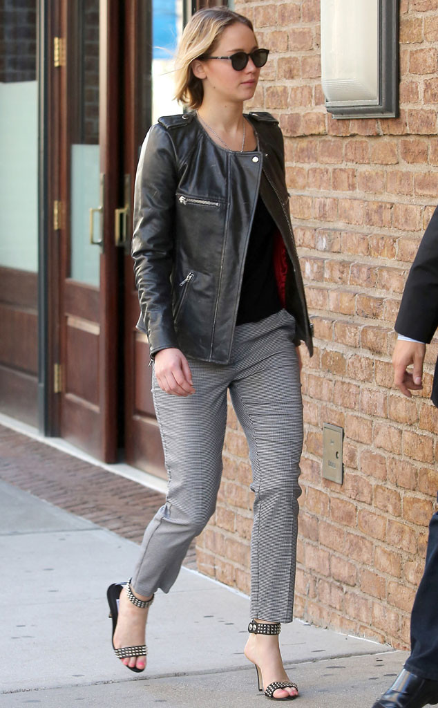 rs_634x1024-150629141724-634-2jennifer-lawrence-fashion.ls.62915