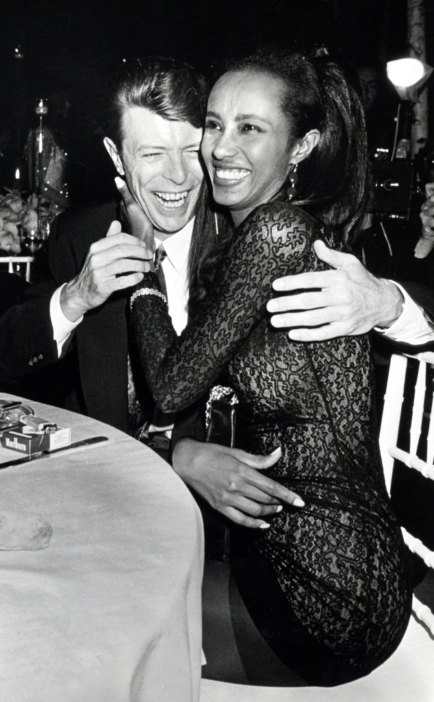 rs_634x1024-160111125837-634.David-Bowie-Iman.1.ms.011116