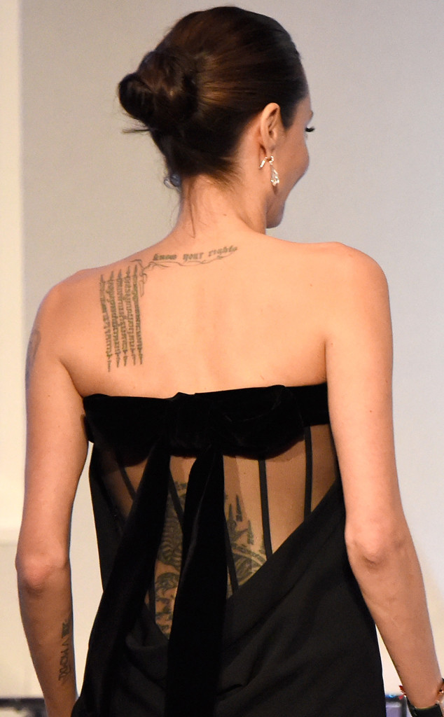 rs_634x1024-160208123604-634-3angelina-jolie-tattoo-back-cambodia.ls.