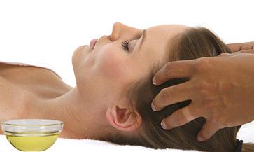 scalp-massage1