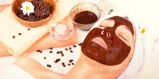step-by-step-facial-cokelat-praktis-untuk-kulit-lebih-cerah