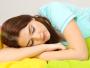 Ini Loh Aturan Tidur Siang yang Harus Kamu Ketahui