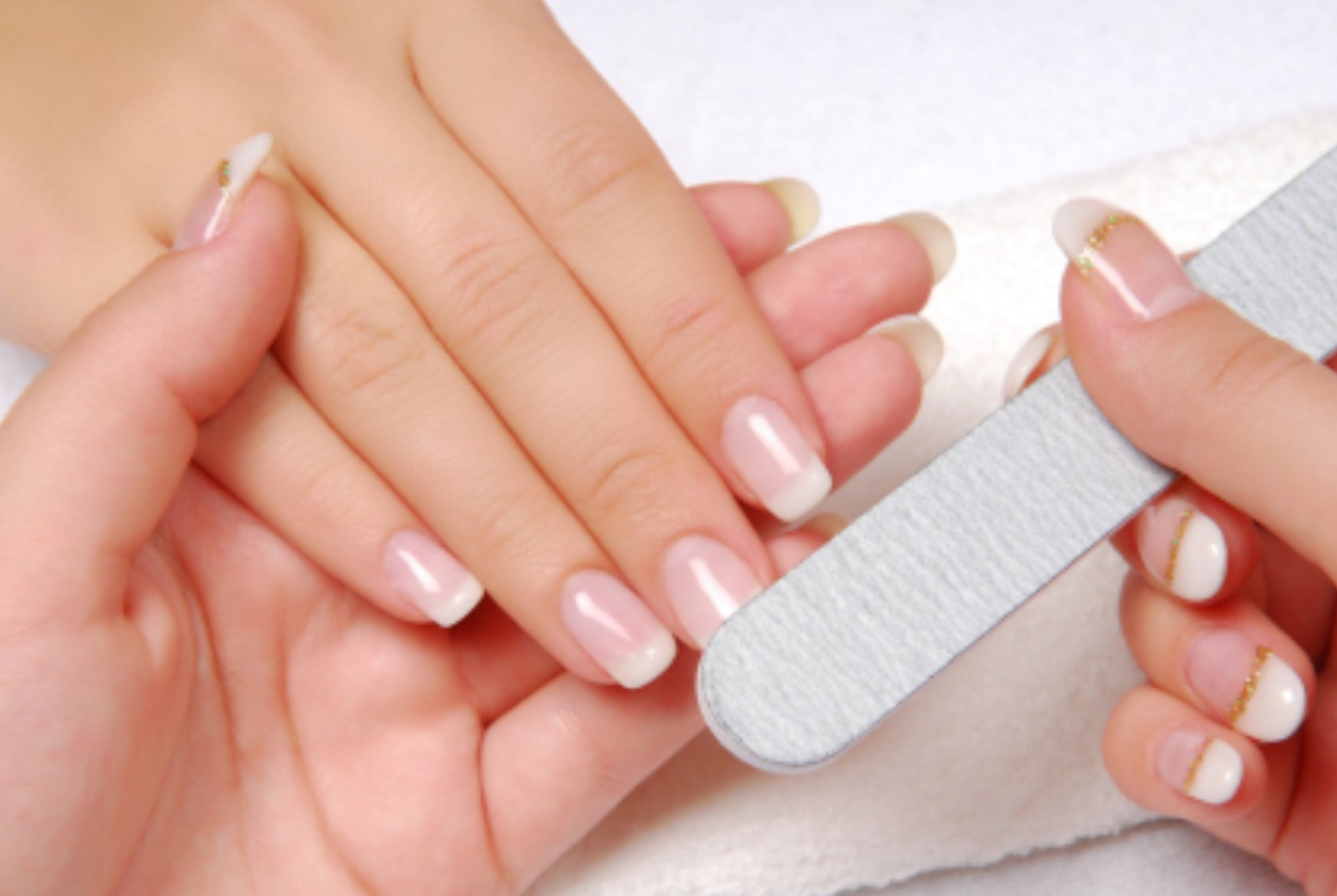 Manicure-and-Pedicures2