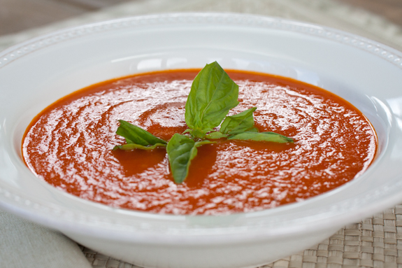 Roasted-Tomato-Soup_1