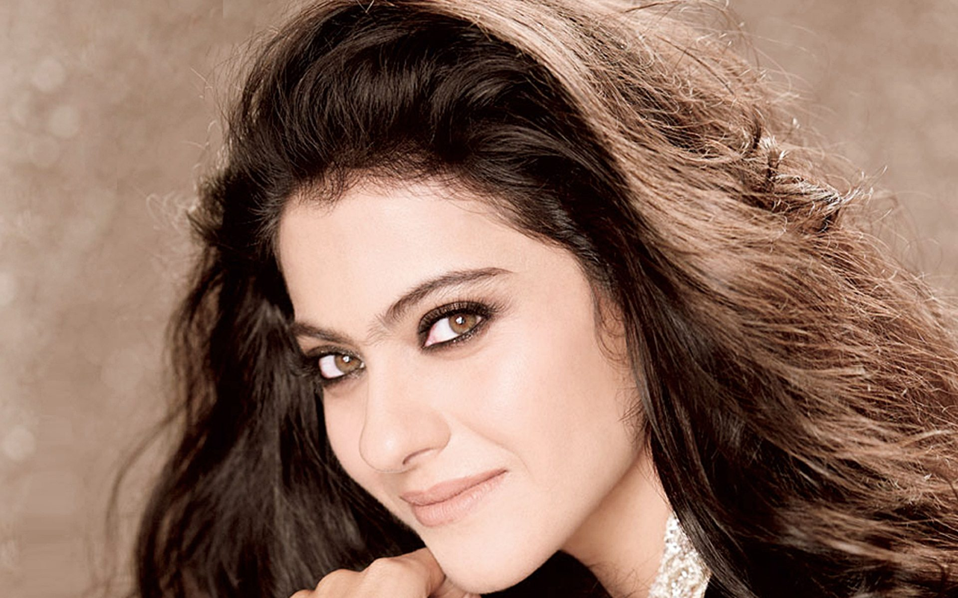 best-kajol-devgan-wallpapers-hd1