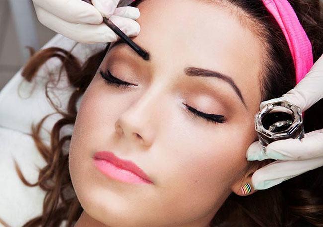 eyebrow-www.fashionlady.com-