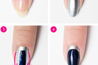 gallery-1456247948-ghk-pin-manicure