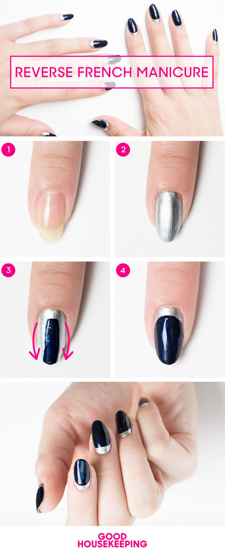 gallery-1456247948-ghk-pin-manicure