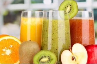 lebih-sehat-mana-air-putih-atau-jus-buah-ini-faktanya