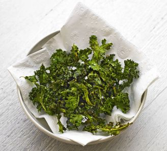 spiced-kale-crisps