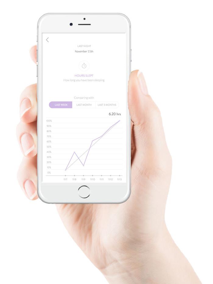 App.Eight-Sleep-Metrics