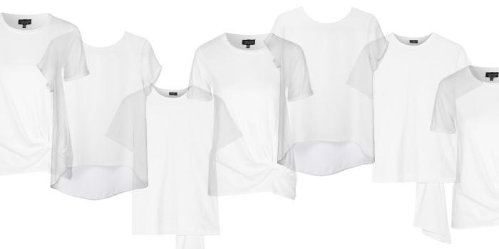 1460487059-white-tshirts