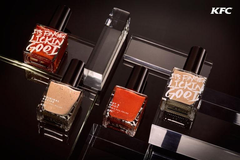 1462450559-syn-elm-1462416074-kfc-nail-polish-2