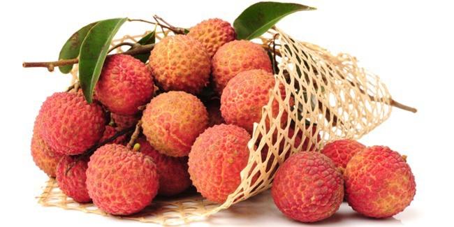 tak-cuma-lezat-buah-leci-punya-banyak-manfaat-sehat-untuk-tubuh