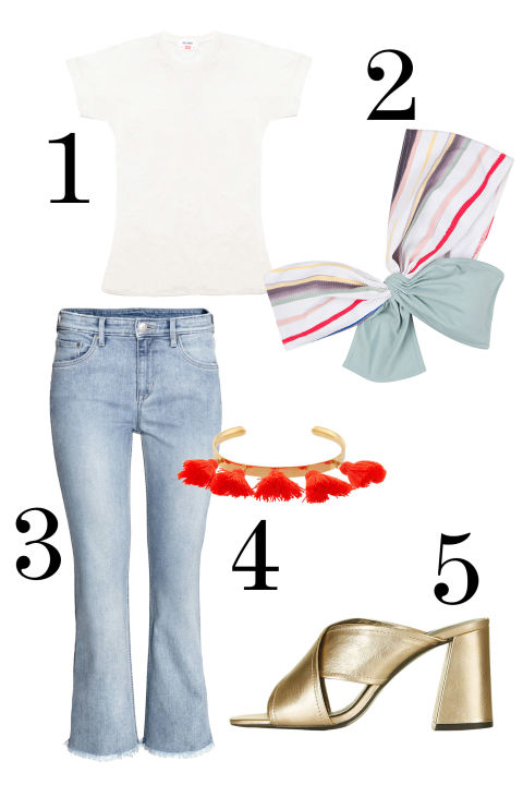 gallery-1465934757-mc-061416-outfits4