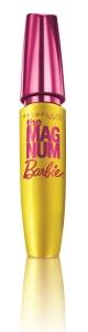 magnum_barbie_resize