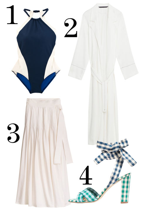 mc_061416_outfits2
