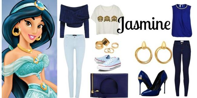 jasm1