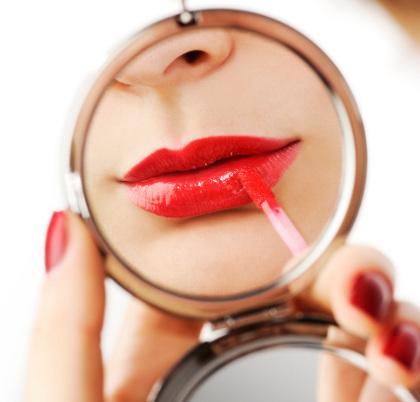 lipstikcontent