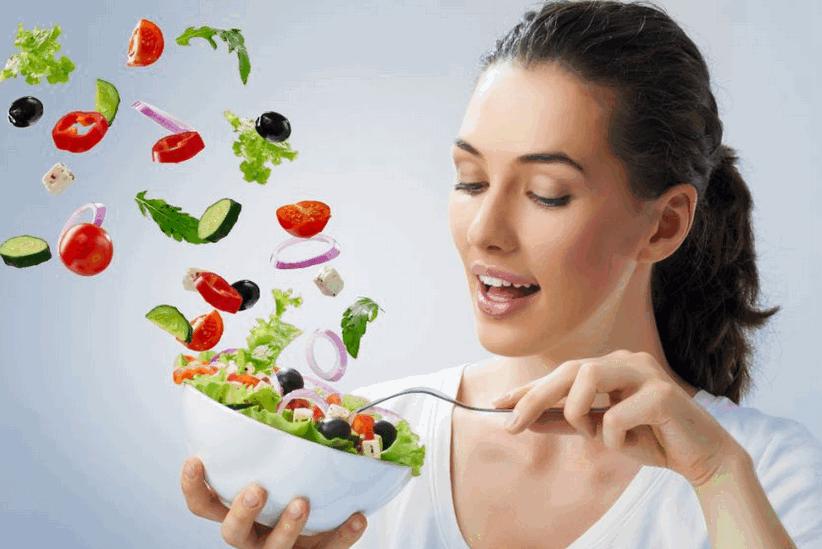 cara-diet-sehat-yang-disarankan