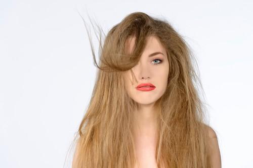 rambut-2
