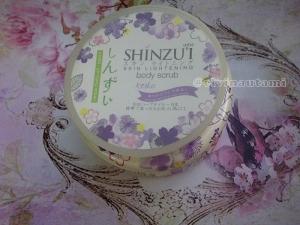 shinzui-ume-1