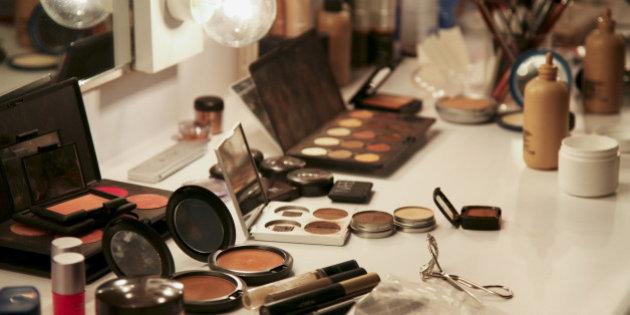 http-__i-huffpost-com_gen_3832296_images_n-makeup-628x314