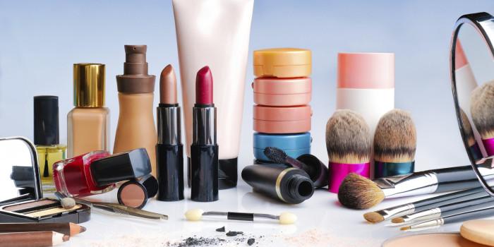 o-makeup-haushaltsgegenstaende-facebook