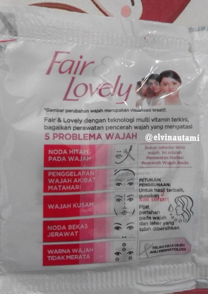 fair-n-lovely-multivitamin-2