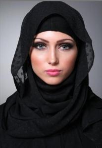arab-hijab-styles-and-gulf-hijab-fashion-7