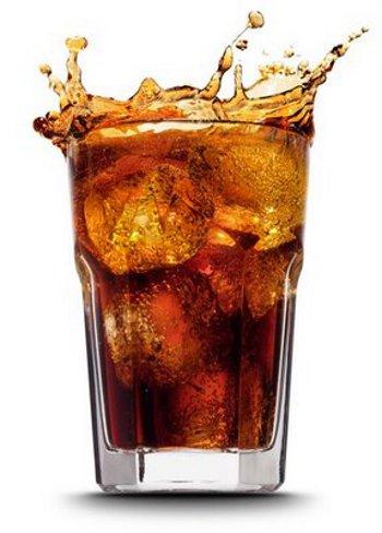 big_soda