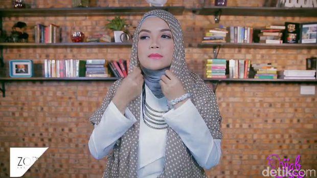 hijab-aksenikat