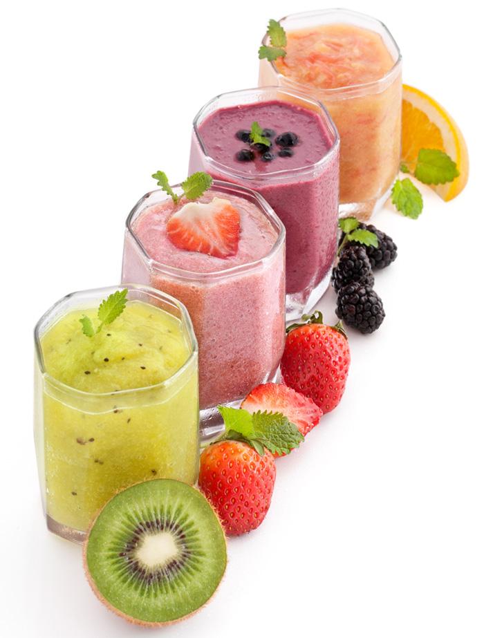 resep-jus-buah-bagi-tubuh