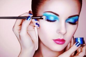 make up artist instagram