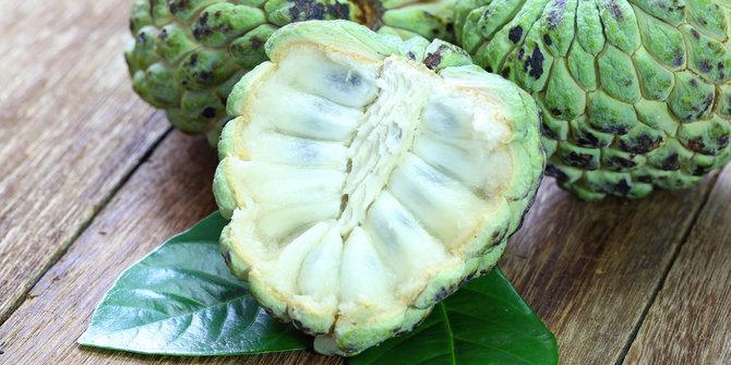5-manfaat-utama-buah-srikaya-untuk-kesehatan