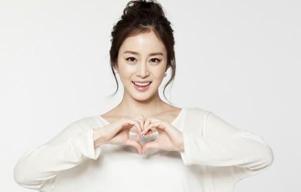 Kim-Tae-Hee-3